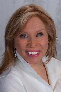 Deborah Steely 3-8-13-1152