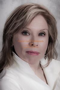 Deborah Steely 3-8-13-1156