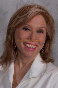 Deborah Steely 3-8-13-1121