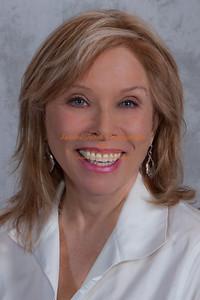 Deborah Steely 3-8-13-1117