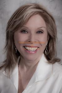 Deborah Steely 3-8-13-1118
