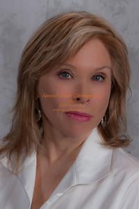 Deborah Steely 3-8-13-1120
