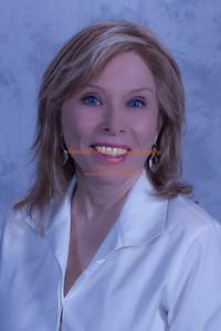 Deborah Steely 3-8-13-1114
