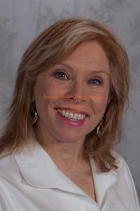 Deborah Steely 3-8-13-1149