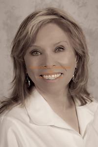 Deborah Steely 3-8-13-1136