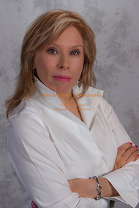 Deborah Steely 3-8-13-1154