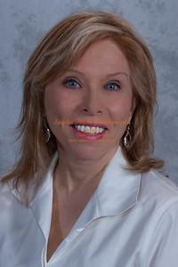 Deborah Steely 3-8-13-1112