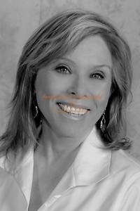 Deborah Steely 3-8-13-1123