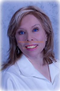 Deborah Steely 3-8-13-1142