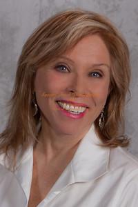 Deborah Steely 3-8-13-1122