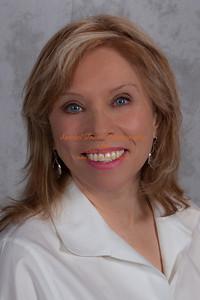 Deborah Steely 3-8-13-1135
