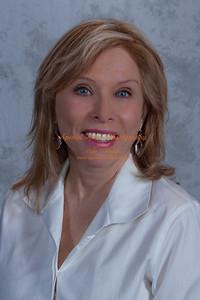 Deborah Steely 3-8-13-1111