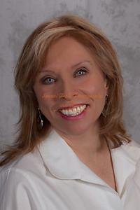 Deborah Steely 3-8-13-1138