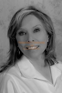 Deborah Steely 3-8-13-1144