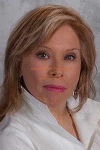 Deborah Steely 3-8-13-1155