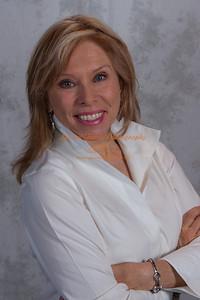 Deborah Steely 3-8-13-1150