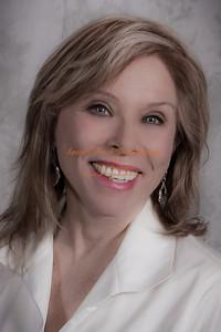 Deborah Steely 3-8-13-1124
