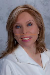 Deborah Steely 3-8-13-1141