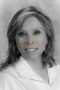 Deborah Steely 3-8-13-1132