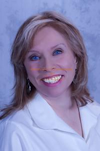 Deborah Steely 3-8-13-1139