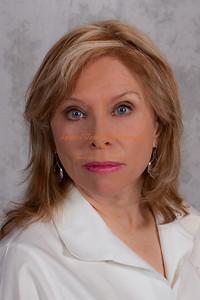 Deborah Steely 3-8-13-1129
