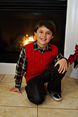 December 6, 2011 | Glumace Christmas