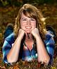 Delaney Childress Senior Portrait Drafts 9 24 2010 :