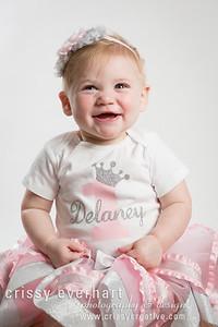 Delaney-One