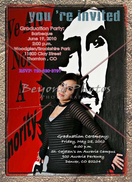Back invite 2