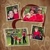 Family Fun 12x12