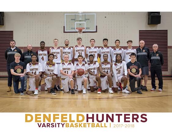 Denfeld_Boys_Basketball_2017