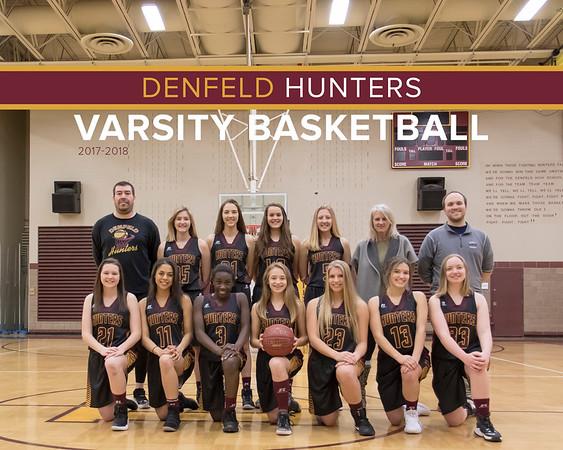 Denfeld_Girls_Basketball_2017