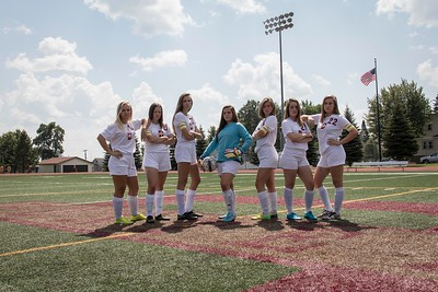 DHS_Soccer-020