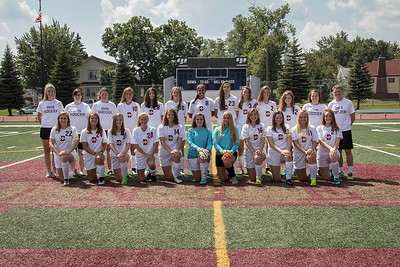 DHS_Soccer-008