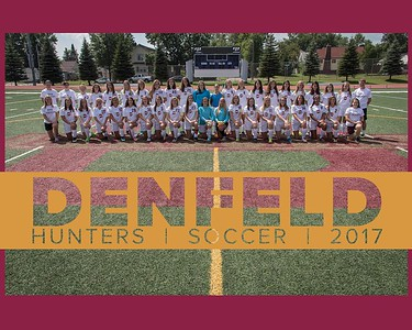 DHS_Soccer-001