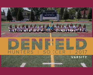 DHS_Soccer-005