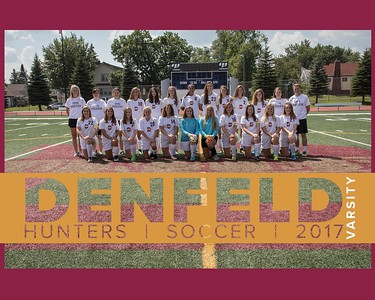 DHS_Soccer-009