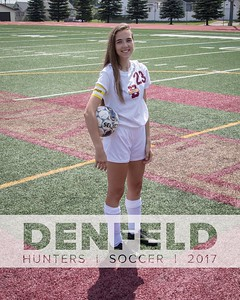 DHS_Soccer-026