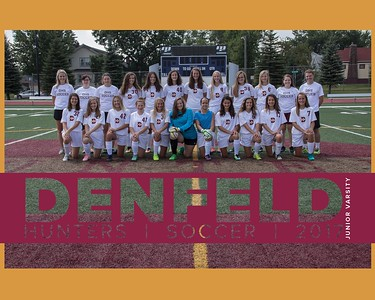 DHS_Soccer-013