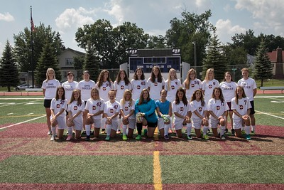 DHS_Soccer-012
