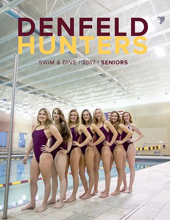 Denfeld_Girls_Swim_2017