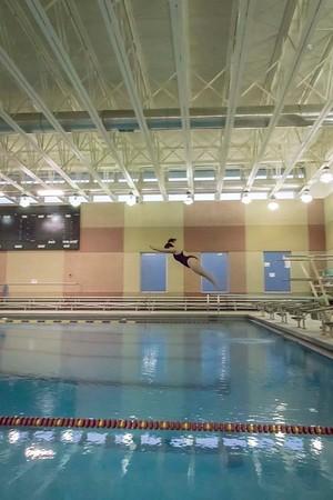 Swim-027