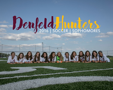DHS_Soccer-018