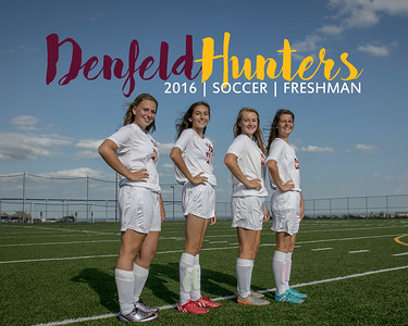 DHS_Soccer-019