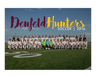 DHS_Soccer-003