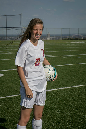 DHS_Soccer-027