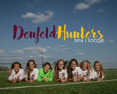 DHS_Soccer-021