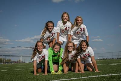 DHS_Soccer-022
