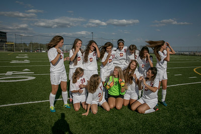 DHS_Soccer-017