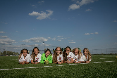 DHS_Soccer-024